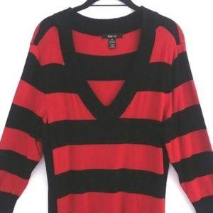 Style & Company Sweater